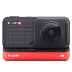Insta360 One R 全景360度 運動相機 攝影機(ONER 公司貨)