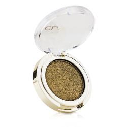 克蘭詩 持久單色炫彩眼影膏 - # 101 Gold Diamond 1.5g/0.05oz