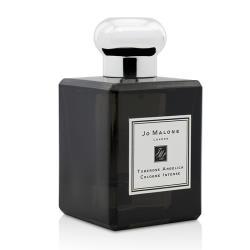 Jo Malone Tuberose Angelica 夜來香與白芷香水(原廠無盒裝) 50ml/1.7oz