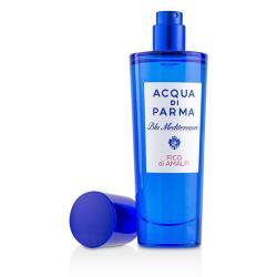 帕爾瑪之水 Blu Mediterraneo Fico Di Amalfi 藍色地中海系列 阿瑪菲無花果淡香水 30ml/1oz