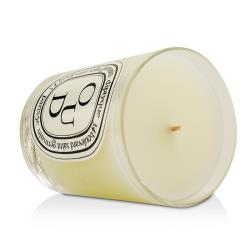 Diptyque 沉香 香氛蠟燭 Scented Candle - Oud 190g/6.5oz