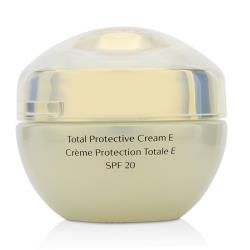 資生堂 時空琉璃LX極上御藏日霜 Future Solution LX Total Protective Cream SPF 20