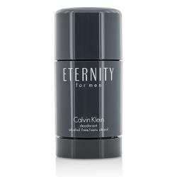 卡文克萊 CK 永恆體香膏 Eternity Deodorant Stick 75g/2.6oz
