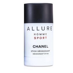 香奈兒 香奈兒ALLURE男性運動體香劑Allure Homme Sport Deodorant Stick 75ml/2oz