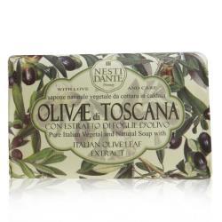 那是堤 義大利橄欖系列 托斯卡尼橄欖皂 150g/3.5oz