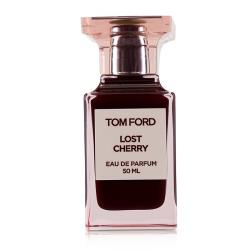 Tom Ford Private Blend Lost Cherry 女性香水 50ml/1.7oz