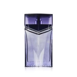 安尼米爾 Animale Instinct 淡香水噴霧 100ml/3.4oz