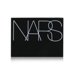 NARS 雙色眼影 - Surabaya 2x1.1g/0.04oz