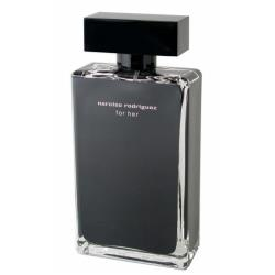 Narciso Rodriguez For Her Eau De Toilette 女性淡香水 100ml/3.4oz