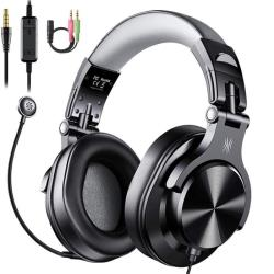 Oneodio Fusion A71D 商務/電競耳麥