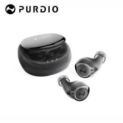 【PURDIO】 TX11 NEXTER美國真無線藍牙耳機