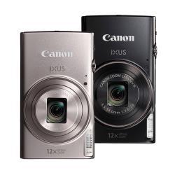 CANON IXUS 285數位相機隨身機 (公司貨)