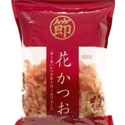 日本藤沢魚香鰹魚50g