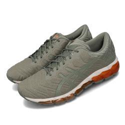Asics 慢跑鞋 Gel-Quantum 360 5代 男鞋 1021A186300 [ACS 跨運動]