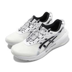 Asics 休閒鞋 Gel-Lyte XXX 30周年 女鞋 1022A208100 [ACS 跨運動]