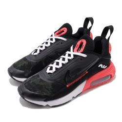 Nike 休閒鞋 AirMax 2090 SP 男鞋 CU9174-600 [ACS 跨運動]