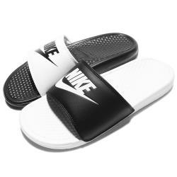 Nike 拖鞋 Benassi 陰陽 男鞋 女鞋 818736-011 [ACS 跨運動]