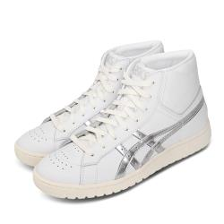 Asics 休閒鞋 Gel-PTG MT 高筒 男鞋 1191A308100 [ACS 跨運動]