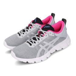 Asics 慢跑鞋 Gel-Quantum Lyte 女鞋 1022A110022 [ACS 跨運動]