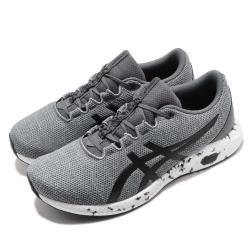 Asics 慢跑鞋 Hyper Gel Yu 運動 男鞋 1021A065020 [ACS 跨運動]