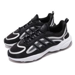adidas 休閒鞋 Haiwee 波浪流線 男鞋 EG9571 [ACS 跨運動]
