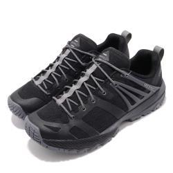 Merrell 戶外鞋 MQM Ace GTX 運動 低筒 男鞋 ML84439 [ACS 跨運動]