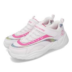 Skechers 休閒鞋 Lite Styles 女鞋 80764LWMLT [ACS 跨運動]