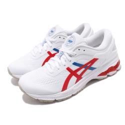 Asics 慢跑鞋 Gel-Kayano 26 東京 男鞋 1011A771100 [ACS 跨運動]