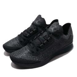 Nike Jordan 88 Racer 男鞋 AV1200-001 [ACS 跨運動]