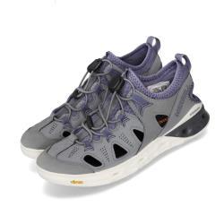 Merrell 戶外鞋 Tideriser Sieve 女鞋 ML90524 [ACS 跨運動]