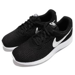 Nike 休閒鞋 Wmns Tanjun 慢跑 女鞋 812655-011 [ACS 跨運動]