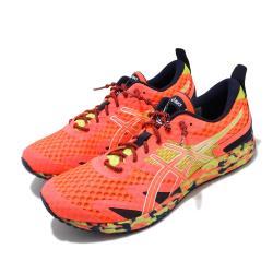 Asics 慢跑鞋 Gel-Noosa Tri 12 運動 男鞋 1011A673700 [ACS 跨運動]