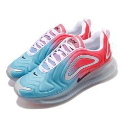 Nike 慢跑鞋 Air Max 720 女鞋 AR9293-600 [ACS 跨運動]