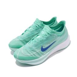 Nike 慢跑鞋 Zoom Fly 3 女鞋 AT8241-300 [ACS 跨運動]