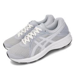 Asics 慢跑鞋 Jolt 2 D 寬楦 運動 女鞋 1012A188021 [ACS 跨運動]