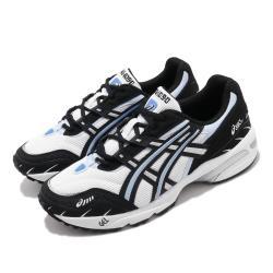 Asics 休閒鞋 Gel-1090 運動 男鞋 1021A385100 [ACS 跨運動]
