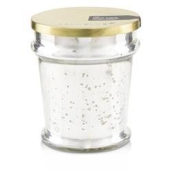 Capri Blue 香氛蠟燭 - 夏威夷蘭花 Mercury Found Glass Candle - Aloha Orchid 227g/8oz
