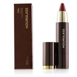 HourGlass 個性女孩唇膏筆Girl Lip Stylo - # Visionary (Brick Red) 2.5g/0.09oz