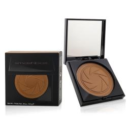 Smashbox 古銅粉餅Bronze Lights - Deep Matte 8.3g/0.29oz