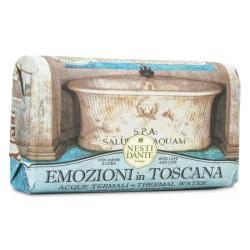 那是堤 托斯卡尼風情畫系列 蒙特浴場皂 250g/8.8oz
