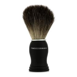 微之魅 奢華刮鬍刷 G.E.A.R. Deluxe Shaving Brush 1pc