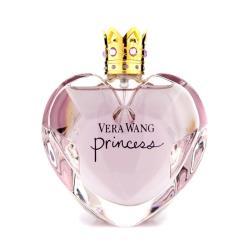 Vera Wang Princess 公主女性淡香水 50ml/1.7oz
