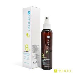 A+PERDU安柏植萃頭皮調理噴霧健髮8號150ml(解決頭皮出油的困擾)