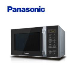 (盒損福利品)Panasonic 國際牌 25L微電腦微波爐 NN-ST34H-庫(f)