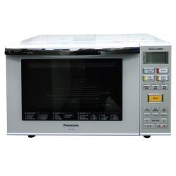 (盒損福利品)Panasonic國際牌23公升光波燒烤變頻式微波爐 NN-C236-庫(f)