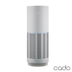 日本cado LEAF 320i 藍光光觸媒空氣清淨機 - 精實版(無Wi-Fi) 公司貨