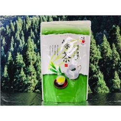 宮崎縣西都市產綠茶包
