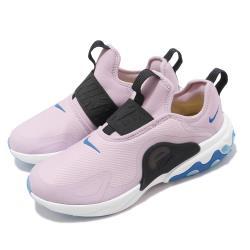 Nike 休閒鞋 React Presto 女鞋 CD6884-500 [ACS 跨運動]