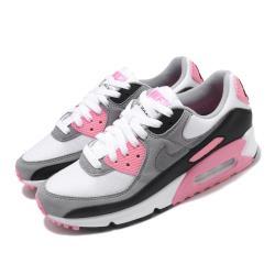 Nike 休閒鞋 W Air Max 90 女鞋 CD0490-102 [ACS 跨運動]