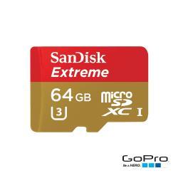 【GoPro】HERO9 Black潛水必備組(公司貨)